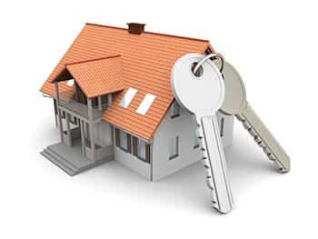 Protecting Your Home and Family With the Help of Home Key Locksmiths