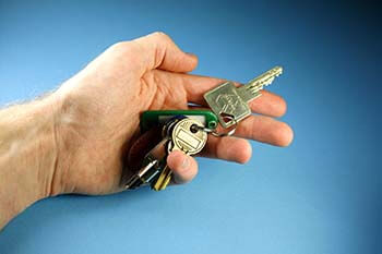 Hire Qualified Locksmiths Farmington Hills Has to Offer