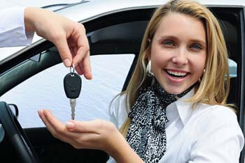 Car Key Locksmiths Services