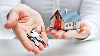 Home Key Locksmiths Services