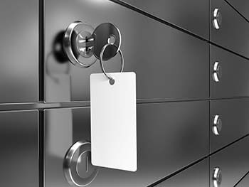 Office Key Locksmiths Services